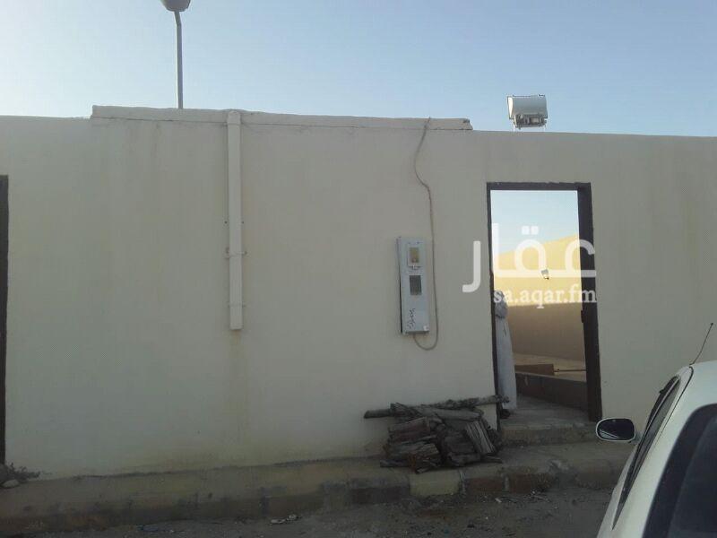 1505611 استرحه شمال الرياض   مجلس 6+4 ومطبخ  ودورة مياه  16الف دفعتان  لتوصل ابو رعد مكتب ابو ركبه للعقارة
