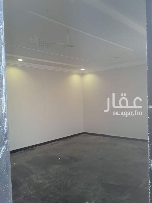 1572110 استرحه في شمال الرياض حي العارض مجلس6+4 وغرفه 4+3 مطبخ ودورت مياه.  مدخل سياره    لتوصل ابو رعد مكتب ابوركبه للعقارت