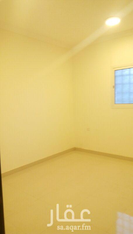 1796087 لليجار شقة عوايل فيها 2غرف 1مجلس صاله لتوصل ابو روان 0577382582