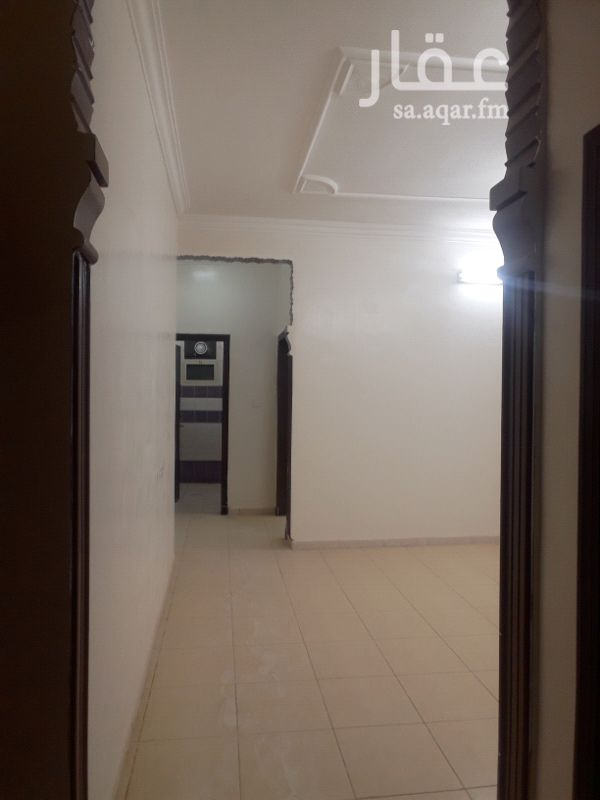 شقة للإيجار فى المملكة العربية السعودية صورة 1