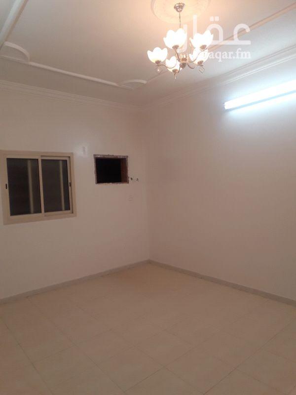 شقة للإيجار فى المملكة العربية السعودية صورة 5