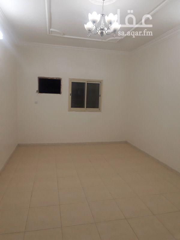 شقة للإيجار فى المملكة العربية السعودية صورة 6