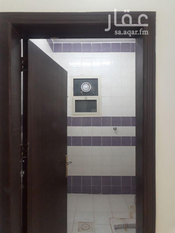 شقة للإيجار فى المملكة العربية السعودية صورة 8
