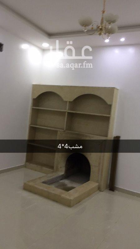 فيلا للإيجار فى حي الرمال ، الرياض صورة 3