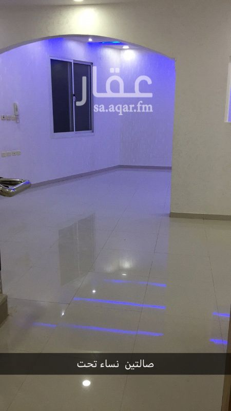 فيلا للإيجار فى حي الرمال ، الرياض صورة 13