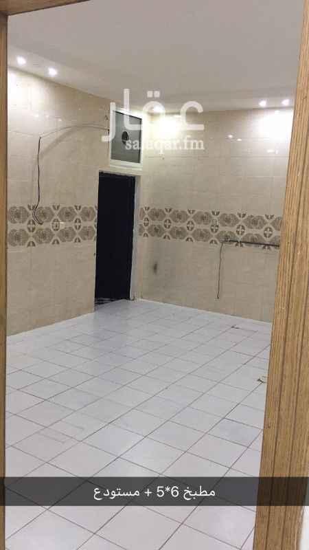 فيلا للإيجار فى حي الرمال ، الرياض صورة 15