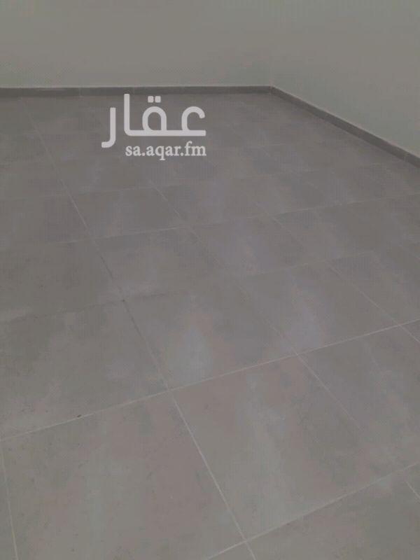 1282214 غرفتين ومطبخ وحمام وصاله للايجار عزاب في بني مالك