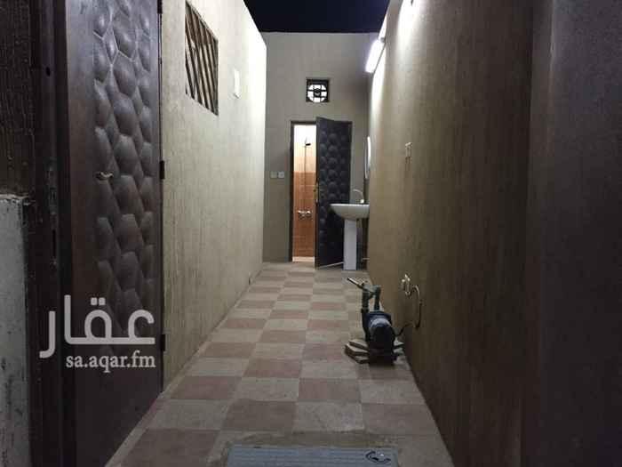 1505913 غرفة للايجار خلف هرفي ٣*٥.٣٠ يتبع استراحة مع مطبخ ودورة مياة ومدخل خاص مع ترميم جديد للتواصل الرجاء الاتصال على ٠٥٠٥١٩٩٩٢٦
