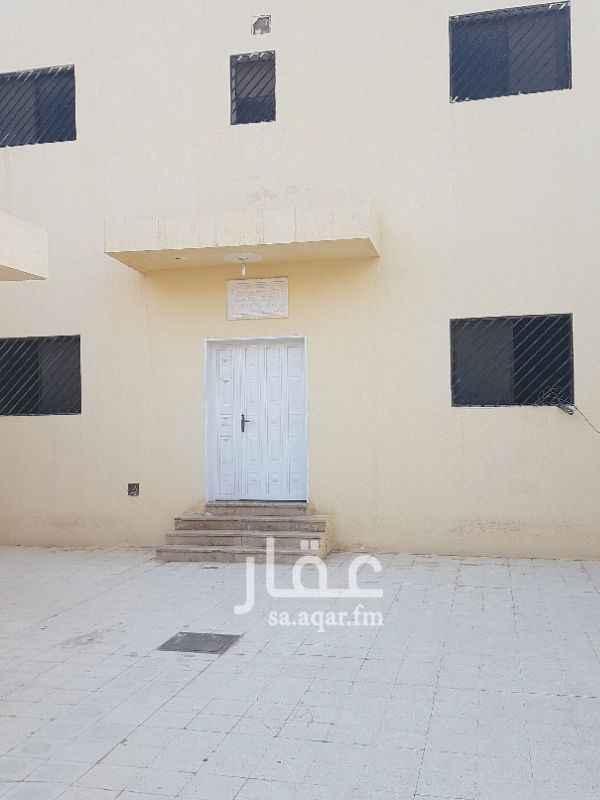 دور للإيجار فى شارع محمد العقيل ، حي النهضة ، الرياض   765726