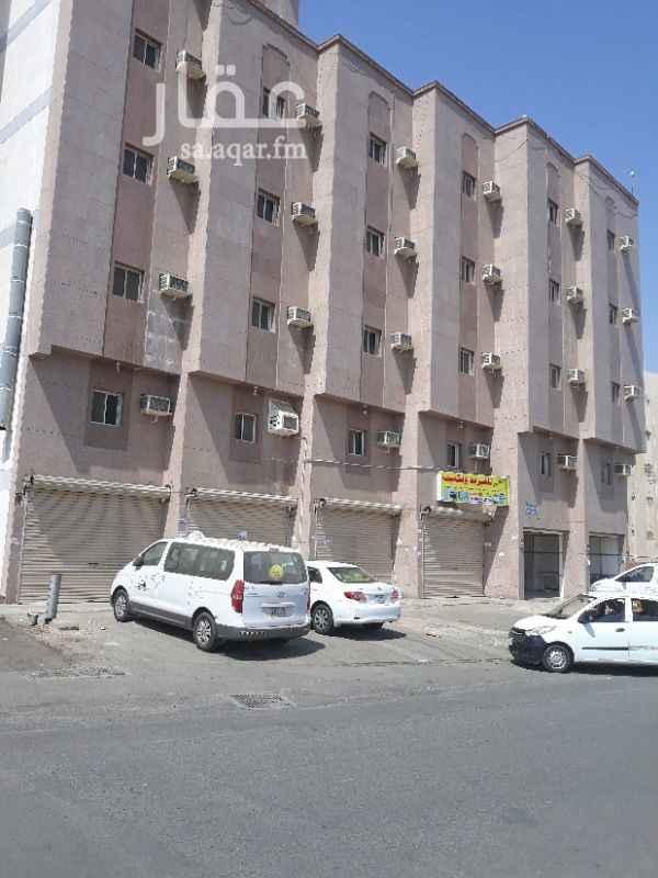 1193993 جدة ابرق الرغامة حي النخيل سكني  قريب من طريق الحرمين  يوجد  كمرات مراقبة مواقف متوفرة