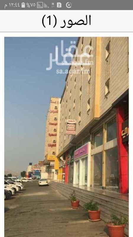 802123 مركز سكني تجاري  عوائل و عذاب دفع شهري عقد بدون رسوم  كمرات مراقبة أسواق تجارية خدمة 24 ساعة