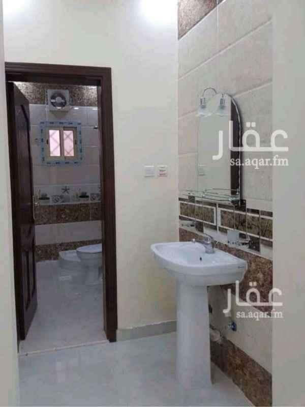 1680457 شقة اربع غرف ، بالقرب من مدارس الاولاد ابتدائي و متوسط و جامع الخير