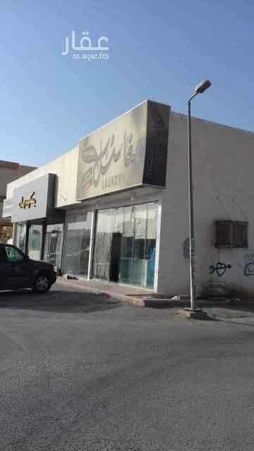 1639818 محلات تجارية للبيع شارع ابن الهيثم الدخل 100الف وحوش كبيره خلف المحلات التجارية
