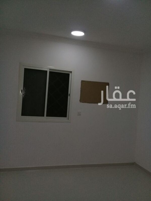 1110224 شقه ممتازه الكهرباء مستقله الماء واصل شارع النبع مقابل اسواق الجزيره  0533649665