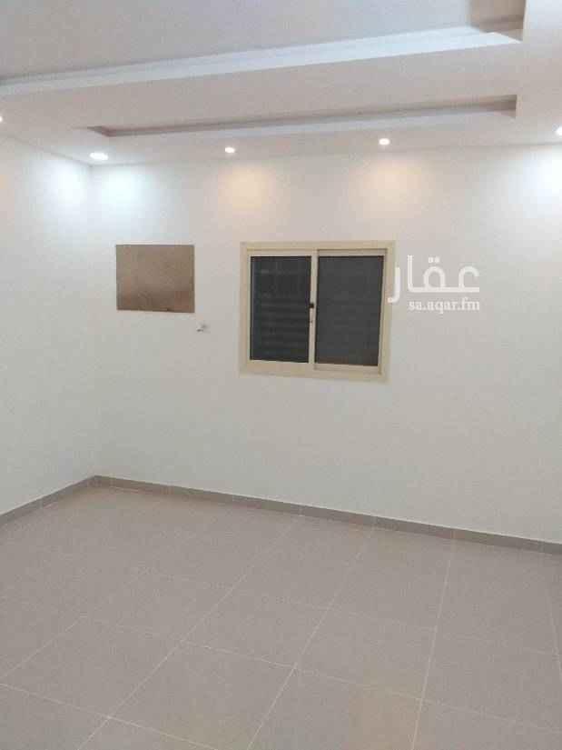 1110205 شقه للايجار ممتازه الكهرباء مستقله 0533649665 شارع سليمان بن عبدالملك