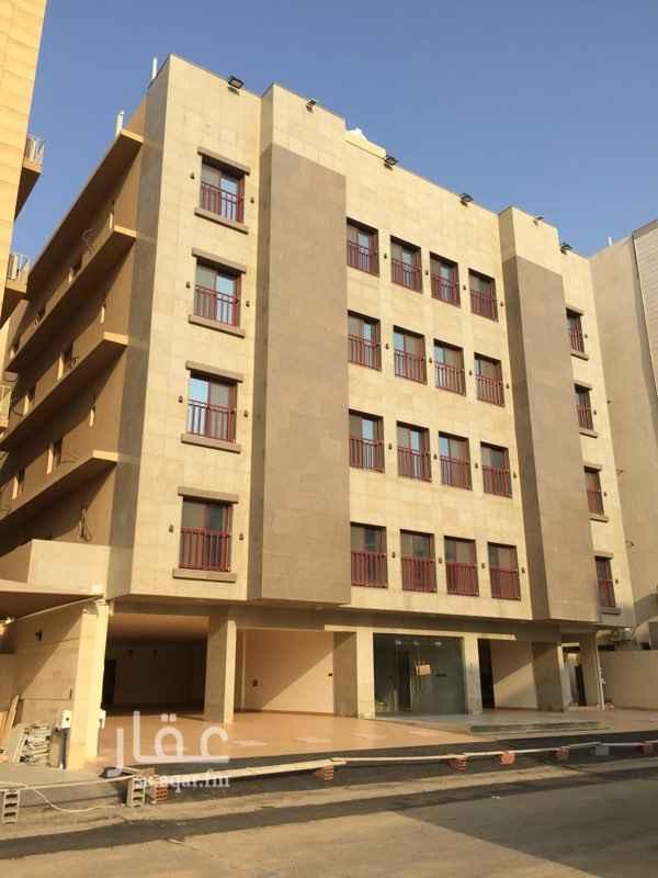 690732 عمارة سكنية تتكون من ٥ ادوار كل دور يتكون من شقتين . مساحة كل شقة ١٨٠ متر مربع. تتكون من ٣ غرف نوم + صالون + طعام + معيشة+ مطبخ+غرفة خادمة+٤ حمامات +غرفة سائق. تحتوي الشقتين في الدور الاول على بلكونة لكل منها. الدور ٥ يحتوي على فيلا روف. تم التنفيذ بمواصفات عالية الجودة وتحت اشراف مهندسين ذي خبرة
