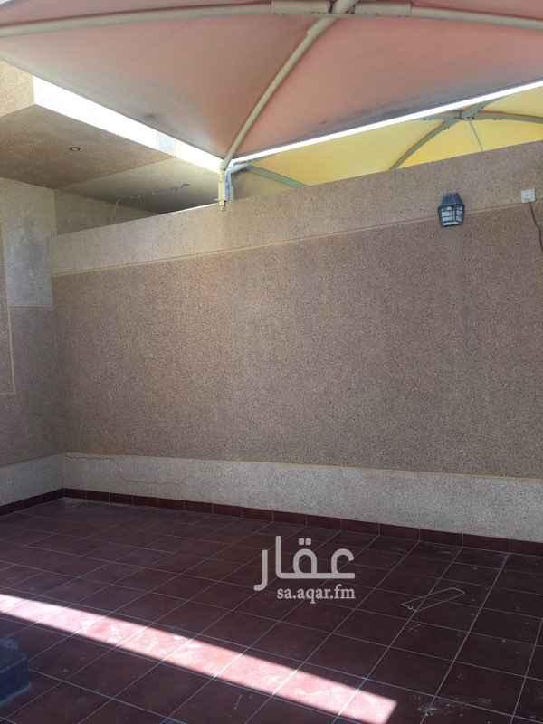 1636862 لبن الاحمديه  بجوار مسجد