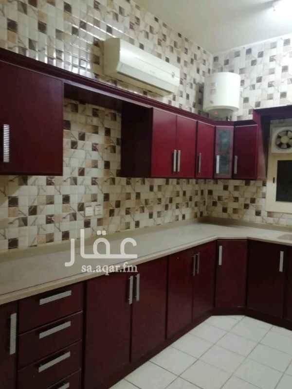 1203573 شقه مع السطح مع المكيفات والمطبخ مجدد  0599202049 في حي ( المونسيه ) الموقع خطاء الرجاء الاتصال على الرقم  0553962149
