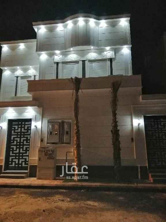 1496259 للايحار شقه ثلاث غرف وصاله  جديدة  حي المونسيه مربع 30  الموقع مضبوط  للتواصل 0533346136