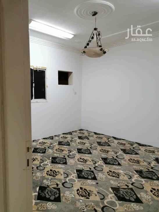 1632311 شقة ٣ غرف وصاله ومطبخ راكب غير الي بالصورة راح يركب بعد يومين كهرباء مستقلة الكاش 17000ريال
