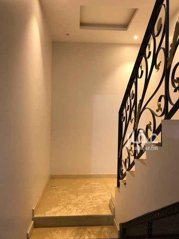 1601293 شقة جديدة دور ثالث بدون سطح عداد كهرباء مستقل مدخل للرجال ومدخل للنساء شهريا 1500 تسليك للغاز تحت الدرج التكييف موسس لنظام  مكيفات اسبيلت كل الغرف