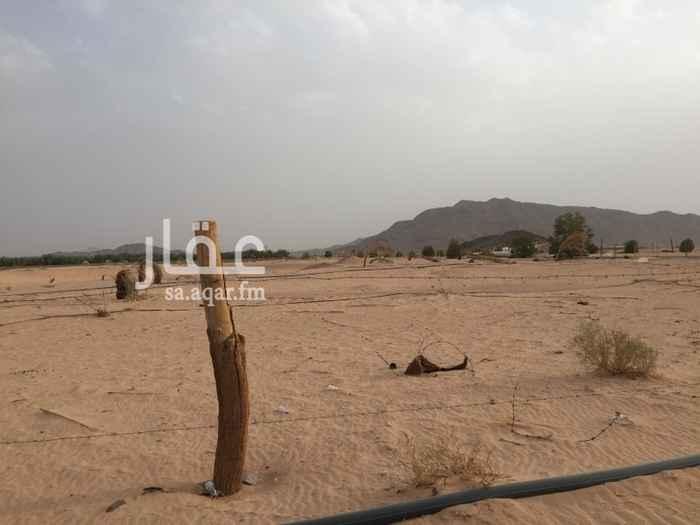529058 مخطط ل  منطقة فيها ماء  موقعها ممتاز  واجهتين الارض في منطقة  بها استراحات وجنبها مزارع