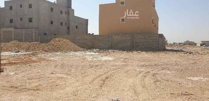 1704414 للبيع أرض في حي الأمرا شرق عبدالعزيز   مساحة الأرض 420م   اطوالها 14×30   شارع 15م شمالي    للاستفسار الاتصال على 0554570705