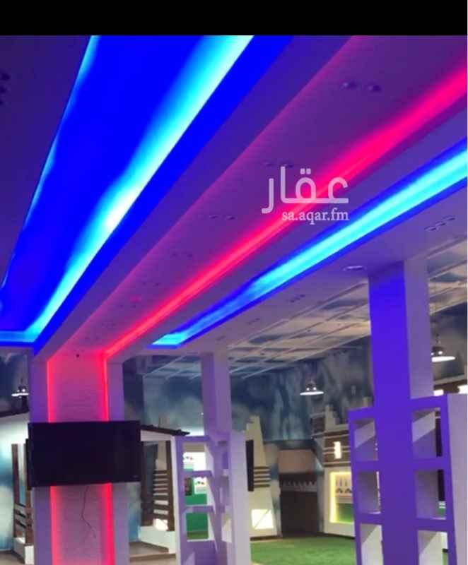 1630672 شارع محمد البرقي قصر الذكريات بي جوار البنك الاهلي