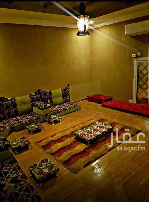 شقة للبيع فى حي بطحاء قريش ، مكة صورة 1