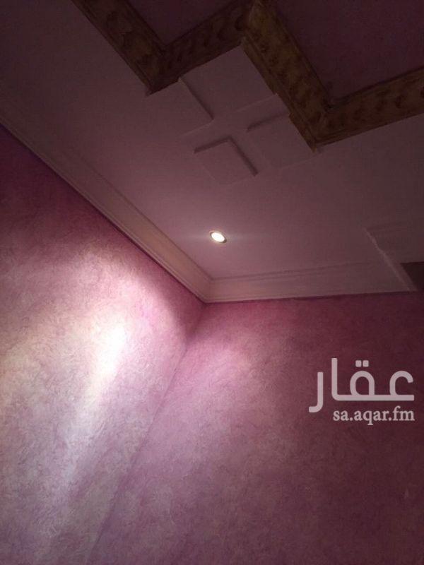 شقة للبيع فى حي بطحاء قريش ، مكة صورة 2
