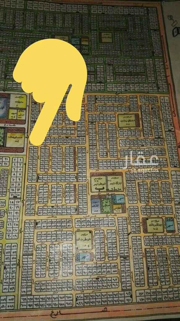 1514039 للبيع أرض بمخطط 2/43 الصوارى بعزيزية الخبر مساحة الأرض 625 متر حرف ب رقم الأرض 737 شارع 15 شمال + 15 غرب المطلوب 515 الف الأرض مباشرة من المالك  للتواصل أو الأستفسار يرجى الأتصال أو إرسال رسالة واتساب على الأرقام الأتية/  0554749239 محمد أبوعلى  0537461542  نسوق عقاركم بعزيزية الخبر باأفضل الأسعار