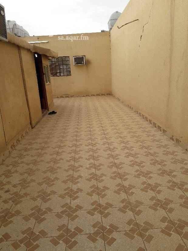 1549458 استراحه غرفتين ومجلس مطبخ دورة مياه وحوش السعر ٢٤ الف في القدسيه
