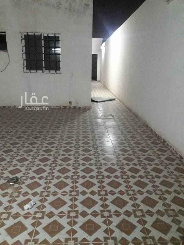 1647832 استراحه ايجار شهري في حي القدسيه مشب ومجلس مطبخ دورة مياه