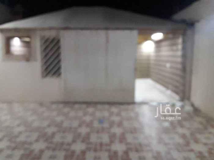 1724483 استراحه بيت شعر وغرفه  نوم دورة مياه مطبخ وحوش في القدسيه