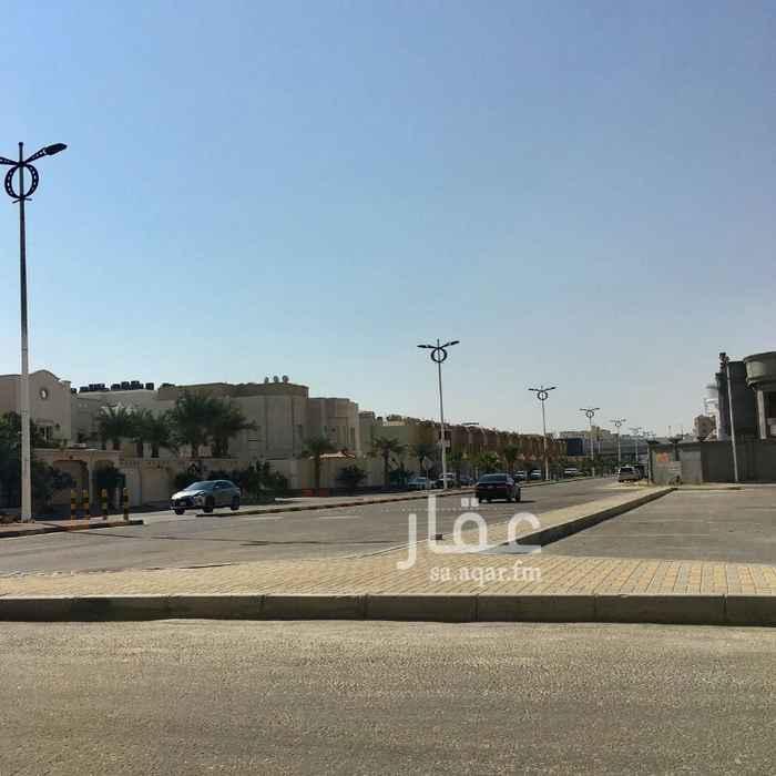 1300551 شقة جديدة للايجار بحي تلال الدوحة  3 غرف نوم ( واحدة ماستر )  مجلس كبير  صالة  مخزن  مدخل خارجي خاص