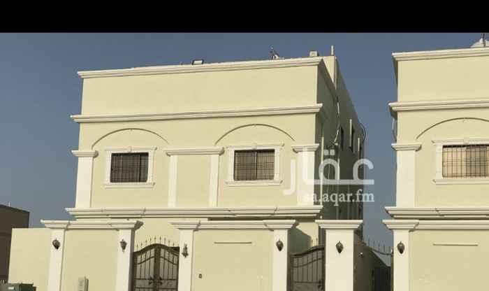1743569 الشقة مرتبة ونظيفة والسعر قابل للتفاوض