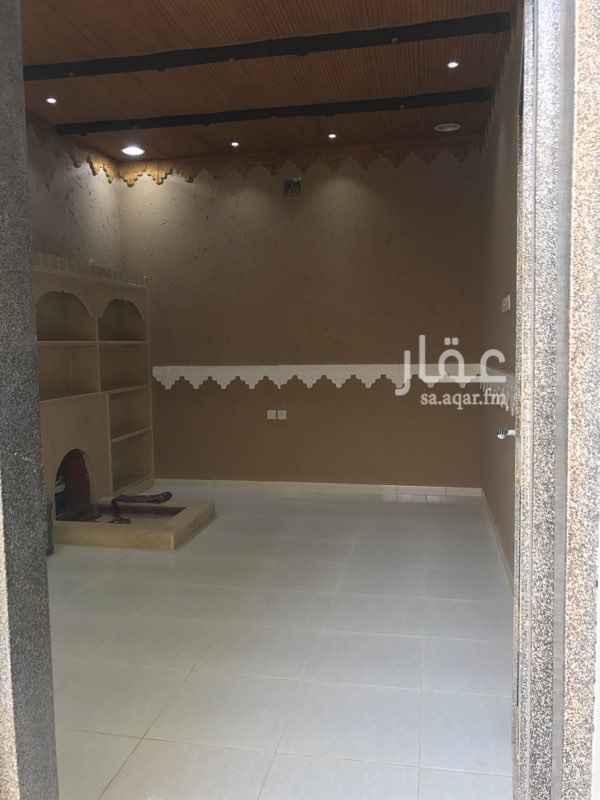 فيلا للبيع فى الرمال, الرياض صورة 3