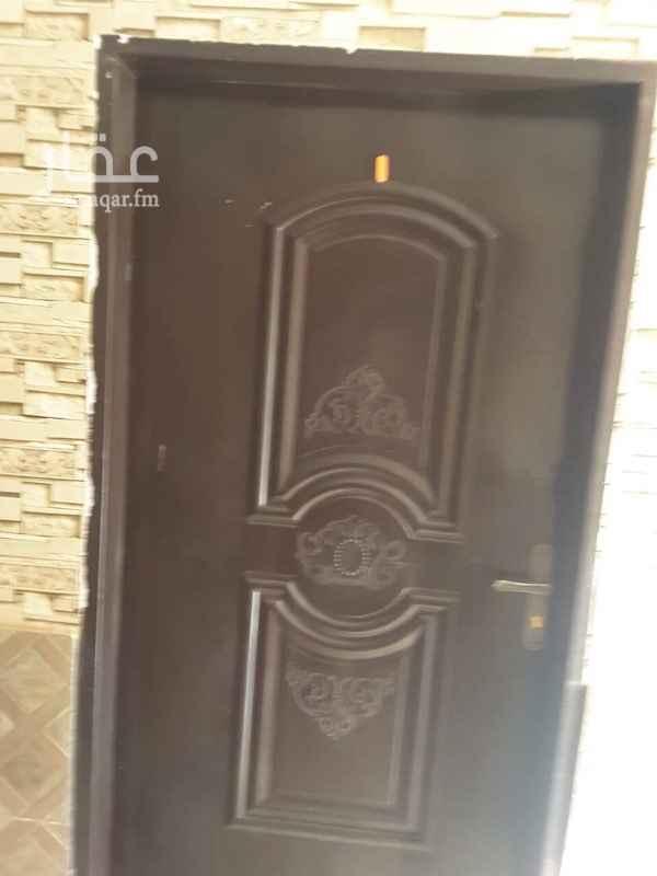 1699307 شقة دورين فاخره قريبه من الدائري