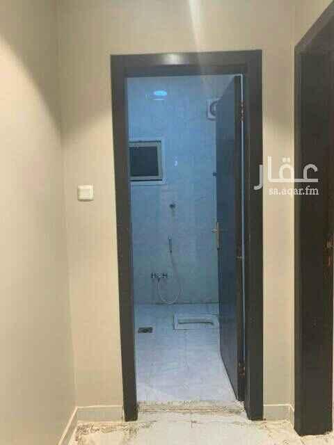 1628622 شقه ٣غرف وصاله ٢حمام  مطبخ  الدور الثاني السعر ٢٣ الف حي الخليج شمال الصنعاني