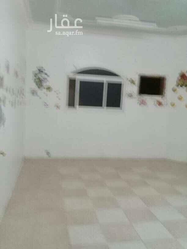 1741977 شقه ٤غرف وصاله ٣حمام مطبخ دور ثانى حي الخليج قريبه من طريق الملك عبدالله السعر ٢٢ الف