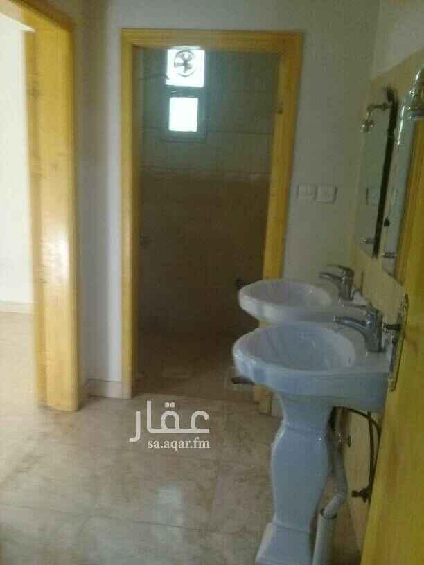 1749727 شقه ٣غرف وصاله ٢حمام مطبخ راكب دور ثاني خلف مسجد بلال السعر ١٥ الف
