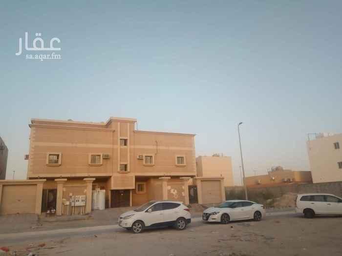 1645102 بيع عمارة في ضاحية الملك فهد في الحي الثالث تتكون من 5شقق كل شقة تحوي ٤غرف وصاله شارع نافز  وشارع 15 ابو احمد 0554956847