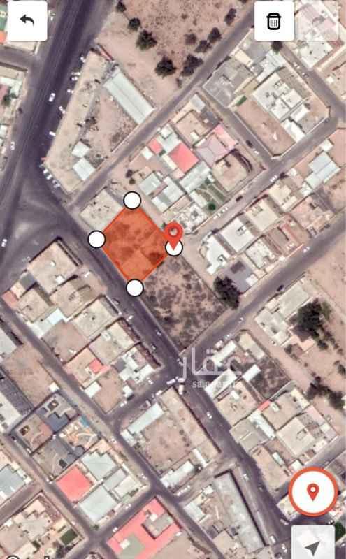1620551 حوش بصك شرعي مسور بعداد كهرباء علي شارعين شارع تجاري بعد محطه التوفيق