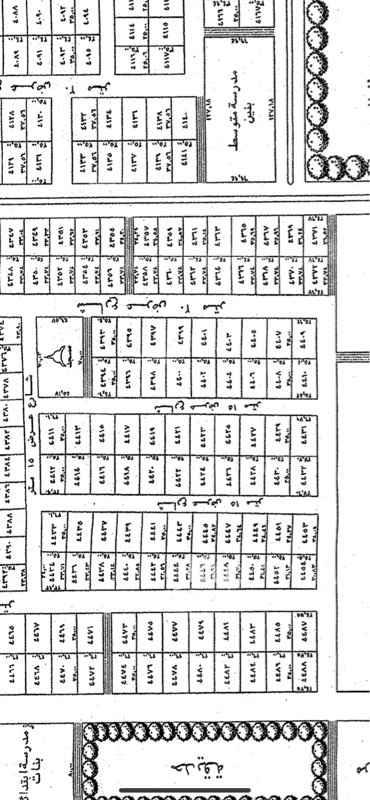 1744197 ارض في مخطط الخير ب ( بعد الشعيب ).   المساحة ٨٤٦م الاطوال ٢٥*٣٣.٨٥  شارعها ١٥شرقي   واصلها كهرباء   الطبيعه ممتازه   حولها استراحات و فلل   البيع على شور ٣٢٠الف