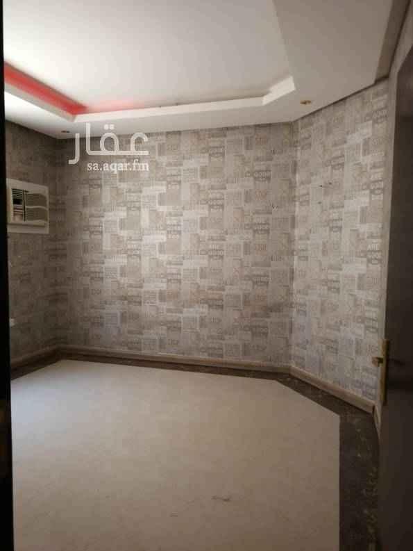 1678713 ديكورات جبسية والارضيات برسلان المطبخ والمكيفات راكبة ... الموقع خمس دقائق لجامعة الملك سعود وحي السفارات