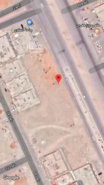 1756542 للبيع ارض تجارية بحي الملقا  على طريق الأمير محمد بن سعد(الخير سابقا) مساحتها ٩٠٠م  اطوالها ٣٠ ع الشارع في عمق ٣٠ من المالك مباشرة  والله الموفق