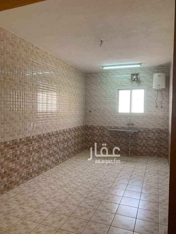 1651703 مجلس  صاله  مطبخ غرفتين  دورتين مياه