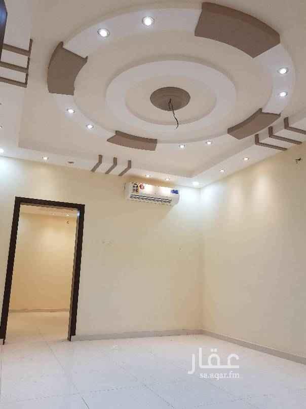 1399373 تصميم ممتاز +تشطيب ممتاز+جبس كامل الشقة+شبكة غاز مستقل+مدخلين الشقة +صالة ٤×٥ + إضاءة ليد موفرة للطاقة + الاسبلت للصالة غير موجود .