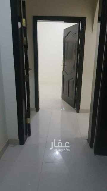1690057 اربعه غرف وصاله ومطبخ وحمامين نظيفه جداا على دفعتين