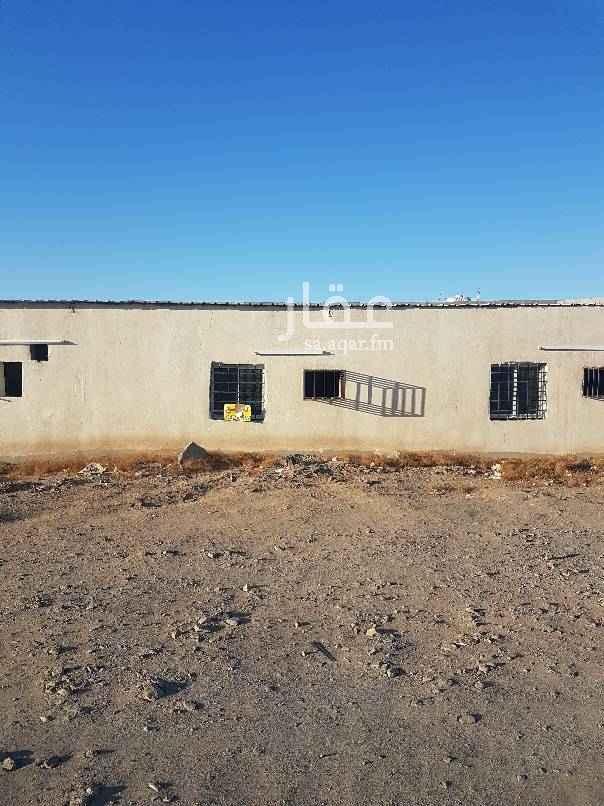 1508916 حوش به عداد كهرباء ٧٠ امبير  الحوش مسلح ٠ و ٢ غرف وحمام شعبي